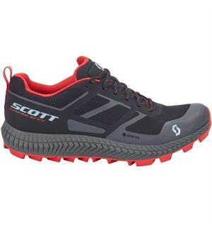 SCOTT Shoe Supertrac 2 GTX