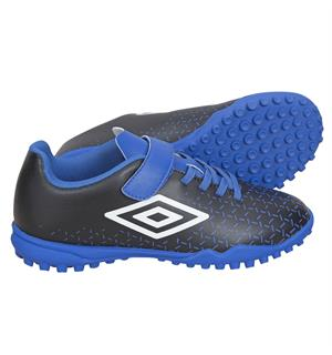 UMBRO Velocita V League TF V J Med Velcro